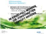 eco kennzeichen allgemeiner berblick 1