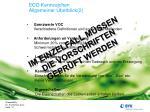 eco kennzeichen allgemeiner berblick 2