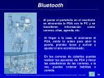 bluetooth26