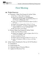 first meeting7