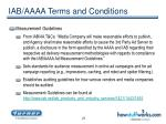 iab aaaa terms and conditions21