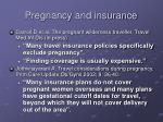 pregnancy and insurance20