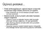nc protokol26