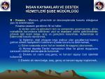 nsan kaynaklari ve destek h zmetler ube m d rl36