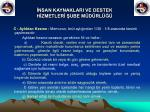 nsan kaynaklari ve destek h zmetler ube m d rl38