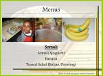 menus10