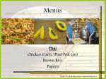 menus12