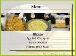 menus14