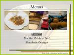 menus16