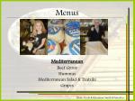 menus17