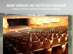 bem vindos ao auto do moura o maior centro de artes figurativas das am ricas26
