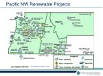 pacific nw renewable projects