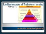 atenci n multidisciplinaria5
