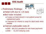 oig audit10