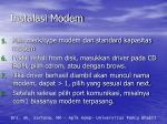 instalasi modem1
