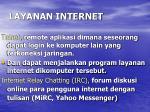 layanan internet3