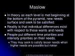 maslow10