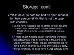 storage cont56