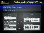 value and reference types1