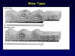 wave types13