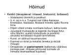h imud14