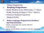 programme34