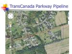 transcanada parkway pipeline6