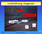 linienf hrung diagonale38
