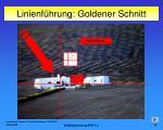 linienf hrung goldener schnitt36