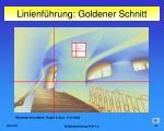 linienf hrung goldener schnitt44