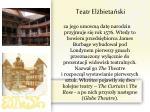 teatr el bieta ski25