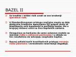 bazel ii19