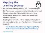 the national adult literacy agency nala an is neacht n isl nta litearthactha do aosaigh