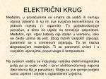 elektri ni krug6