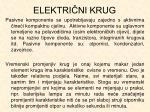 elektri ni krug8