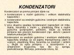 kondenzatori26