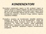 kondenzatori29