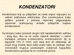 kondenzatori30