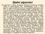 stalni otpornici21