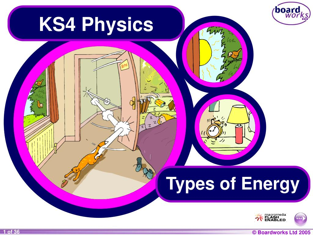 ks4 physics l.