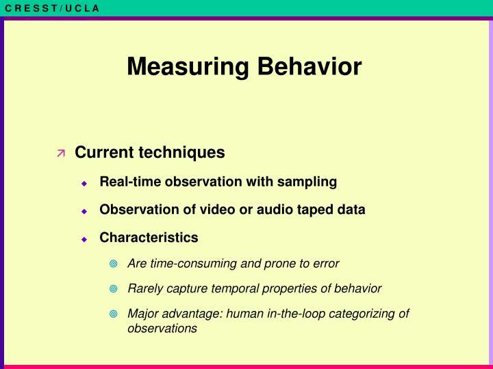 time sampling observation Time sampling observation child development checklist (alt) time sampling observation forms for preschool (alt.