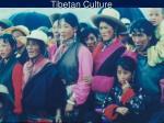 tibetan culture58