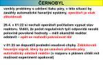 ernobyl63