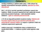 ernobyl64