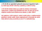 ernobyl67