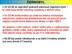 ernobyl68