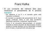 franz kafka13