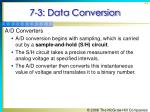 7 3 data conversion44