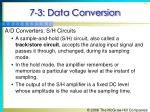 7 3 data conversion45