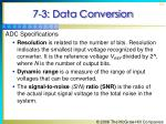 7 3 data conversion52